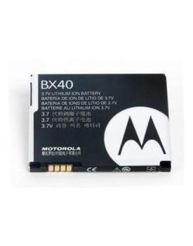 BATERIA GENERICA Motorola V8/V9