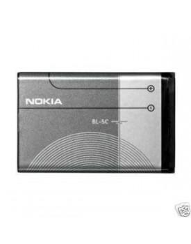 BATERIA GENERICA Nokia 1100/3100/6600