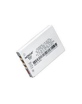 BATERIA GENERICA (BLD-3) Nokia 3200/2100