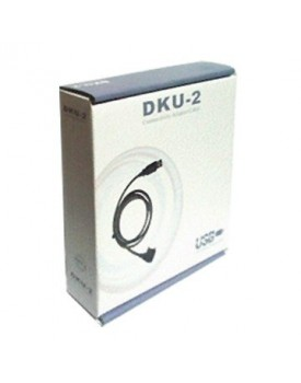 Cable de datos con CD Nokia DKU-2