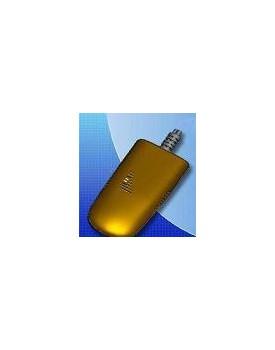 Modulo Wi Fi para camara IP