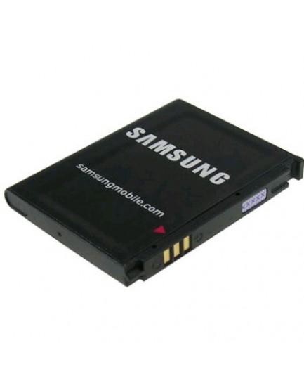 BATERIA GENERICA Samsung OMNIA i900