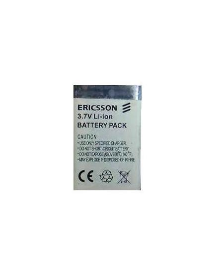 BATERIA GENERICA Sony Ericsson T100/105
