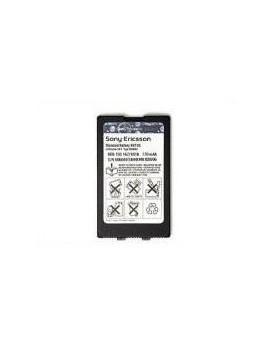 BATERIA GENERICA Sony Ericsson T610 / T620 / T637