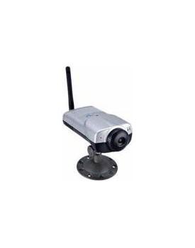 AIC250W Camara IP Wireless