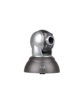 BCN501 Camara de vigilancia IP