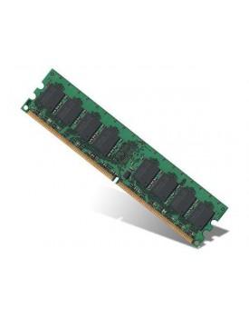 MEMORIA DDR2 2Gb 800 Mhz CAS 5-5-5-15 NT