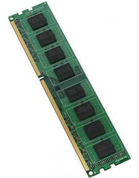 DDR3 2 Gb 1333 Mhz CAS 9-9-9-24 NT