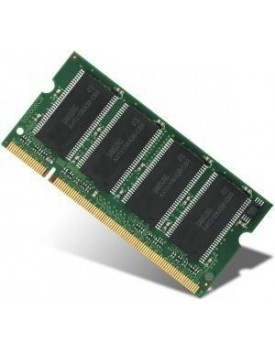 SODIMM DDR 1Gb 400Mhz GsKill - PARA NOTEBOOK