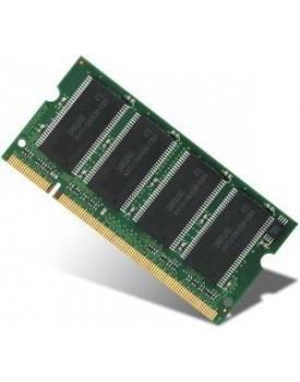 SODIMM DDR2 1Gb - 667 Mhz Gskill SA - PARA NOTEBOOK