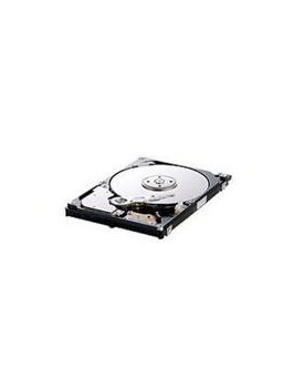 Disco p/Notebook 320 Gb SATA