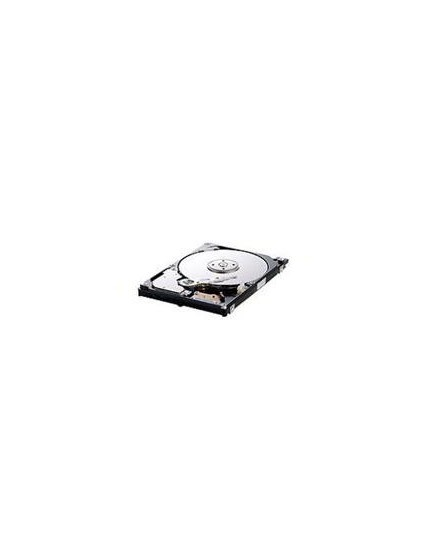 Disco p/Notebook 320 Gb SATA