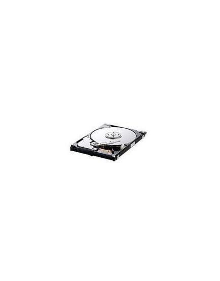 Disco p/Notebook 500 Gb SATA