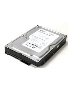 Disco duro 160 GB SATA 2 2Mb