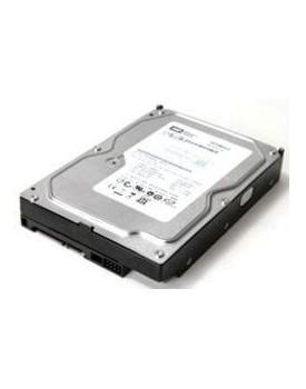 Disco duro 320 Gb SATA 2 16Mb 7200