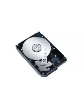 Disco duro Seagate 1,5 TB SATA 2 32Mb
