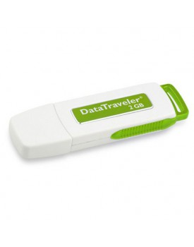 PEN DRIVE Kingston 2GB