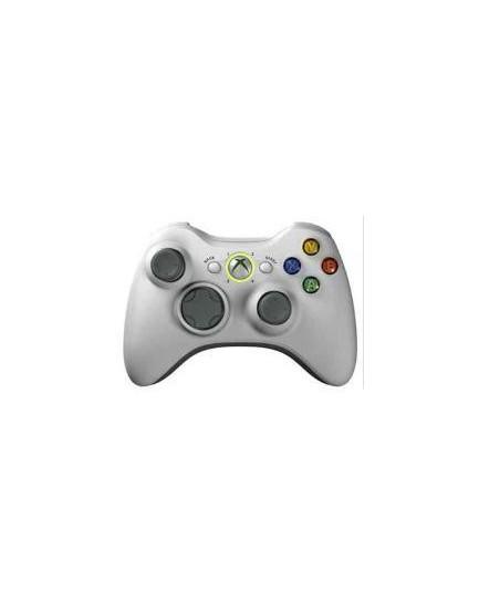 Joystick Microsoft Xbox 360