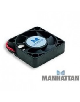 Fan De 4x4 Cm Ventilador Ideal P Refrigeracion T.videos Pc