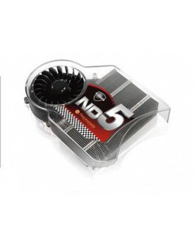 Fan Cooler VGA Thermaltake TMG ND5 For Nvidia 8800 series