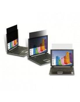 FILTROS DE PRIVACIDAD PARA LAPTOPS Y MONITORES LCD