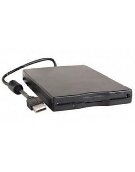 DISQUETERA Externa 1.44MB USB