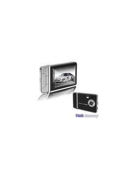 MP4 + FM + VIDEO 2 GB C/CAMARA DIGITAL