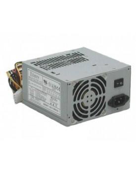 FUENTE 500W 24+4PINES + CONECTOR