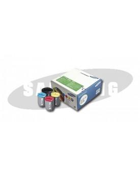 TONER COMP P/SAM 300/3160/2160/2161 CYAN