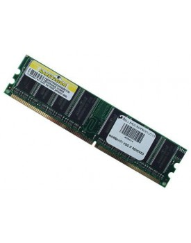 MEMORIA DDR BUS 333 128 MB