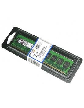 MEMORIA DDR2 BUS 667 1 GB KINGSTON