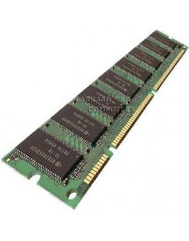 MEMORIA DIMM PC 133 128 MB