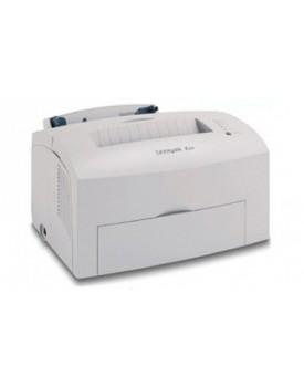 IMPRESORA - Lexmark E322 (Laser)