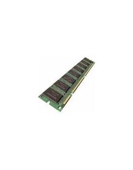 MEMORIA DIMM PC 133 256 MB