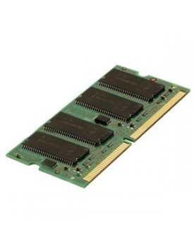 MEMORIA SO DIMM DDR3 BUS 1333 2 GB