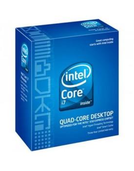 MICRO INTEL CORE I7 I7 920