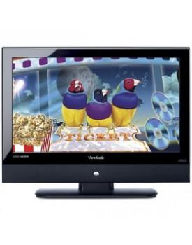 """TV LCD 32"""" N3235W VIEWSONIC"""