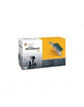 STUDIO MOVIEBOARD PCI 500 PINNACLE