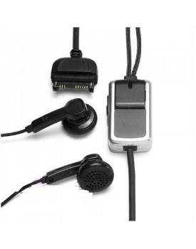 MANOS LIBRES Genericos Nokia 6101/3100/3200