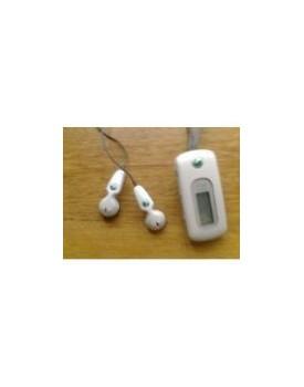 MANOS LIBRES Genericos Sony Ericsson T230 / T290 / T610