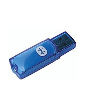 Bluetooth USB