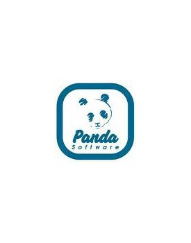 ANTIVIRUS PANDA GLOBAL PROTECTION 2010