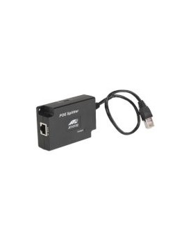 AT-6102G Universal Multi-Voltage Power over Ethernet Spltter (Gigabit Ethernet)