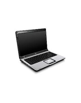NOTEBOOK TOSHIBA PORTEGE M805-SP2906