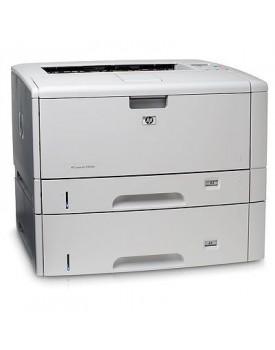 Impresora HP LaserJet 5200tn