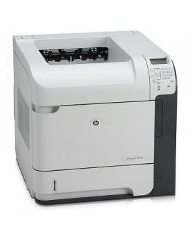 Impresora HP LaserJet P4015n