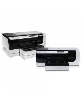 IMPRESORA - HP 8000