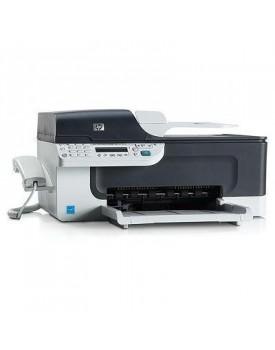 IMPRESORA Todo en Uno HP OfficeJet J4660