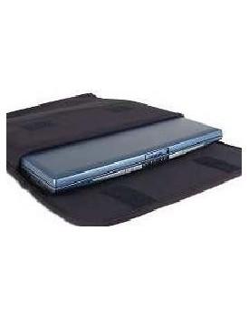 "Sobres protectores para Notebook 12"""