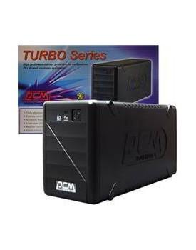 UPS PCM 500VA